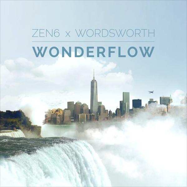 wordsworth-wonderflow