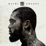 Dave East – Keisha (Prod Mr. Authentic) (Single)