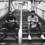 ScienZe ft Blu – Water To Wine (Prod Black Spade) (Stream)