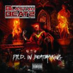 Blastah Beatz ft Darnell McClain, Sav Killz, Inspectah Deck & General Steele – Keep On Runnin' (Stream)