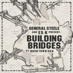 General Steele & Es-K ft VVS Verbal, Rockness Monsta & Ruste Juxx – Kill Everything (Single)