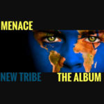 Menace ft Royce 5'9 – As Far As Rap Goes (Single)