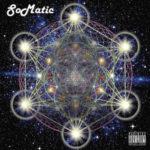 J Mal & Hiright – SoMatic (EP Stream)