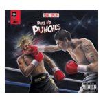 Tone Spliff ft Tragedy Khadafi, Jukstapose & Blaq Poet – Spit Game (Single)