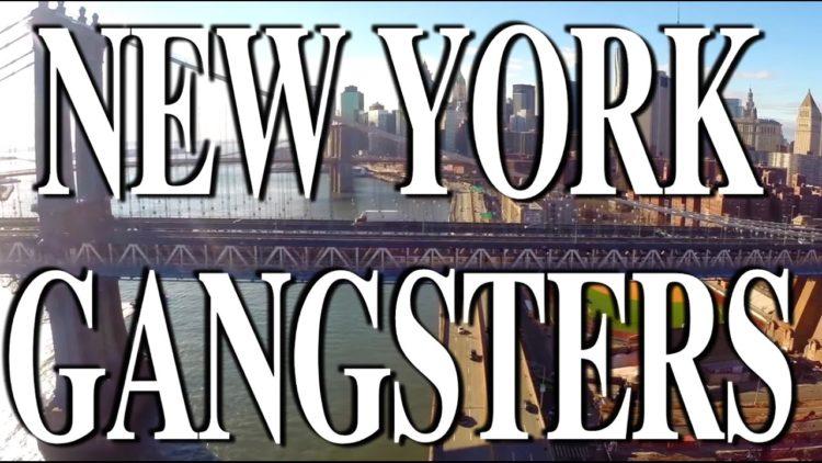 newyorkgangsters