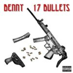 Benny ft Skyzoo – The Hunter (Single)