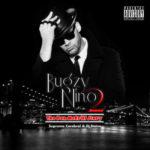 Supreme Cerebral – Bugzy Nino 2: The Pen McGriff Story (Mixtape)