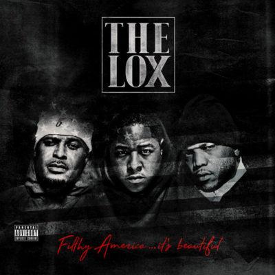 the-lox