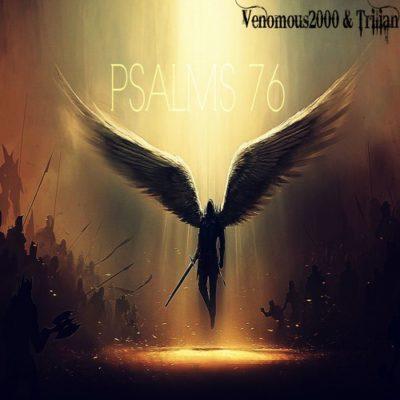 venomous2000