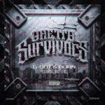 G Dot & Born ft Masta Ace – Ghetto Survivors (Prod Ben Hedibi) (Video)