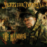 Jeru The Damaja ft The Beatnuts – A.R.M.E.D. (Video)