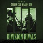 Saipher Soze & Daniel Son – Shrimp Burrito (Prod Vic Grimes) (Single)