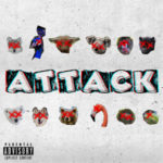 UZOO – Attack (Prod Merf545) (Video)