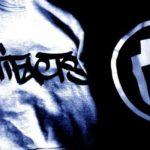 Artifacts ft Big Joker & Revalation – Cause & Effect (Prod LX-Beats) (Stream)