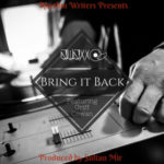 Awaxx ft Griff Cowan – Bring It Back (Prod Sultan Mir) (Stream)