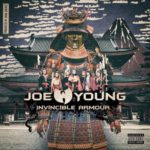 Joe Young – Invincible Armour (Album Stream)