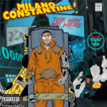 Milano Constantine ft Lil Fame – 10-4 (Prod Marco Polo) (Single)