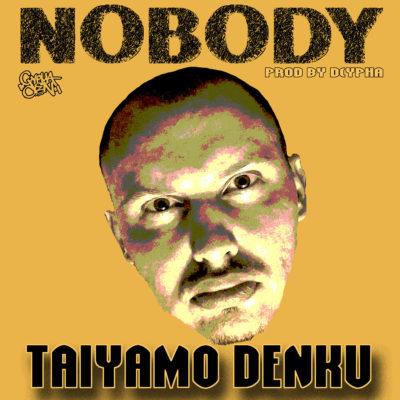 Taiyamo