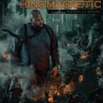 King Magnetic – Cash 4 Catastrophe (Prod Explizit One) (Video)
