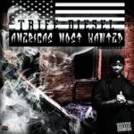 Trife Diesel – America's Most Wanted