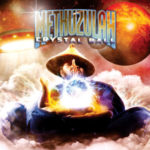 Methuzulah ft Planet Asia – Bulletproof Bodybags (Single)