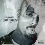 Page Kennedy ft Fred The Godson & Elzhi – Assassins (Stream)