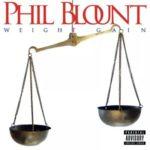 Phil Blount – Show U How (Prod Chris Wheeler) (Single)