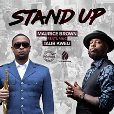 Stand Up_final