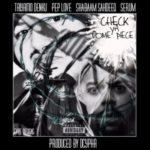 Taiyamo Denku ft Pep Love, Serum & Shabaam Sahdeeq – Check Ya Dome Piece (Prod Dcypha) (Stream)