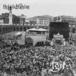 Tha God Fahim – TGIF (Album Stream)