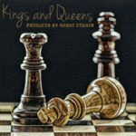 Truth Be Told – Kings And Queens (Prod Shade Cobain) (Stream)