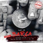 Hanz On ft Inspectah Deck – Just Like Us (Single)