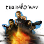 3 The Hard Way ft Conway The Machine – Winter Heat (Single)