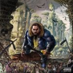 Raekwon ft P.U.R.E. – M&N (Prod Dame Grease) (Stream)