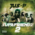 Jus-P ft G.S. Advance – O.W.E. (Prod S.C. Productions) (Video)
