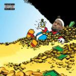 Mach-Hommy & Tha God Fahim – Dollar Menu 2 (EP Stream)