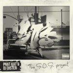 Phat Kat & DJ Dister – S.O.S. (So Old School) (Video)
