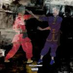 Tha God Fahim & Camoflauge Monk – Iron Monkey (Album Stream)