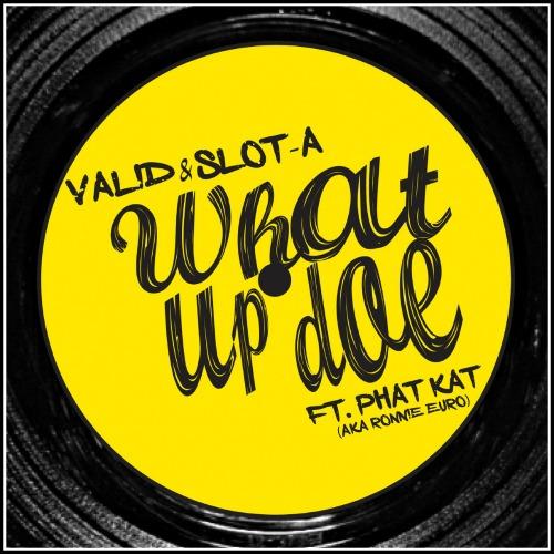 valid-slot-a-whatupdoe