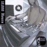 Melvin Junko ft Rockness Monsta & Ruste Juxx – Praise Up (Single)