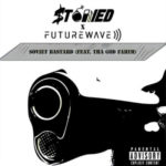 Stogied & Futurewave ft Tha God Fahim – Soviet Bastard (Single)