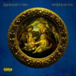 Tha Soloist & Dr G – Mother Of God (Stream)