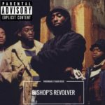 Throwbak – Bishop's Revolver (Prod Thadd Ross) (Stream)