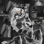 Eto – Ritual (Prod V Don & Kill) (Stream)