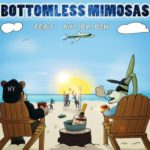 Focus The Truth ft Ayo Da Don – Bottomless Mimosas (Prod Bonus Points) (Stream)