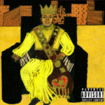 Heem Stogied & Tha God Fahim – King Stogied: Dump Gawd Edition (Album Stream)