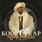 Kool G Rap ft Ransom & Sean Price – Popped Off (Prod MoSS) (Single)