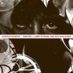 Spectacular Diagnostics ft Conway The Machine, Chris Crack & Nolan The Ninja – Rambo Bars (Stream)