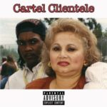 Supreme Cerebral, Recognize Ali & O The Great – Cartel Clientele (Prod Clypto) (Stream)