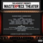 The Architect ft Rockness Monsta, Canibus, Pacewon & Flawless The MC – Violence (Single)